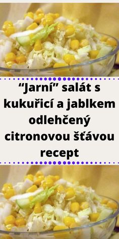 Vegetables, Recipes, Anna, Decor, Egg As Food, Lemon, Decoration, Vegetable Recipes