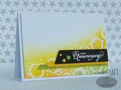 Tarjeta 3flowers - retos de tarjetas + embossing + Simon Says Stamp + Inkadinkado