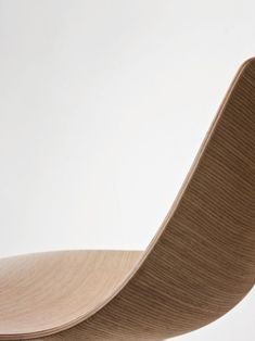 Details we like / Chair / Wood / Furniture / at The Well