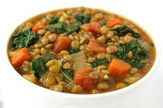 sopa-lentilha-espinafre3