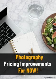 One of the scariest things about running a photography business is figuring out your photography pricing.Once you've done all the math and know how to profitably price your photography, the next step is to present and display your prices so that your clients see you're worth what you're asking to be paid.Below, I'm critiquing the photography pricing list of one of my Simplified Photography Pricing Formula students, Ciera Kizerian. Photography Price List, Photography Tips, Photography Business, Students, Joy, Display, Marketing, Running, Math