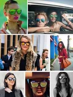 7a8806c2b00b 32 Best Sunglasses images