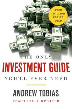 Download pdf books options as a strategic investment pdf epub the only investment guide youll ever need solutioingenieria Images