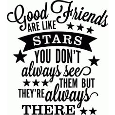 20 Best Friends Images Friends Quotes Friendship Quotes Words