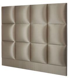 Mondrian - Beds & Headboards - The Sofa & Chair Company