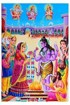 Neem Karoli Baba, Lord Rama Images, Bhagavata Purana, Durga Maa, Hanuman, Lord Krishna Images, God Pictures, Hindu Art, Lord Shiva