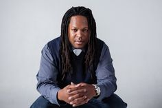 Shaka Senghor is a convicted killer. He is also a writer, mentor and sought-after motivational speaker.