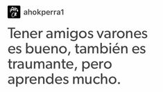 Y si ehh . Love Quotes, Funny Quotes, Quotes Amor, Frases Tumblr, Love Phrases, Spanish Quotes, Animal Quotes, Love Messages, Mood