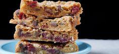 chocolate-cherry-bars-recipe