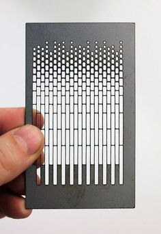 Grate from Blueair Sense Air Purifier: