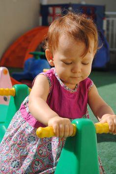 cliente anacaloca ateliê infantil www.anacaloca.com.br