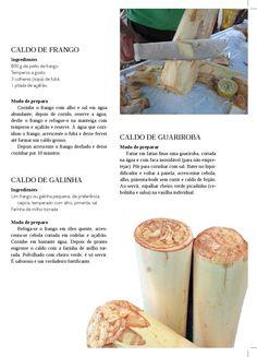 #ClippedOnIssuu from Cozinha beto selva revisao final set 2013