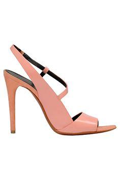 Balenciaga - Shoes - 2013 Pre-Fall