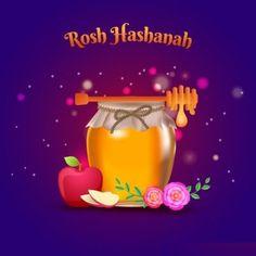 Rosh Hashanah Greetings Wishes Rosh Hashanah Greetings, Happy Rosh Hashanah, Cards, Maps, Playing Cards