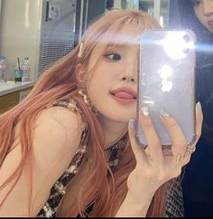 Kpop Aesthetic, Aesthetic Girl, Kpop Girl Groups, Kpop Girls, Desenhos One Direction, Kpop Profiles, Filters For Pictures, Cute Icons, Ulzzang Girl