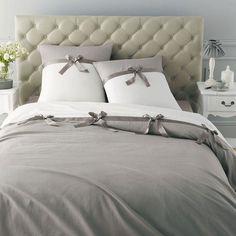 ispirazioni tirolesi per questa camera da letto. #dalani #chalet ... - Camera Da Letto Stile Shabby Chic
