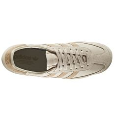 Zapatillas Le De Alghe Pre - Blanco De Le Adidas Calzature Adidas 34e2fc