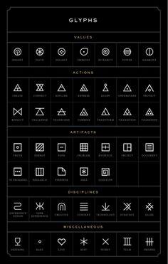1315598811Manifest_4.jpg 600×942 Pixel — Designspiration