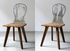 2Modern Design Talk - Modern Furniture & Design Blog: by marian