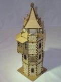 http://www.thingsfromthebasement.com/store/p218/The_Wizard's_Tower.html