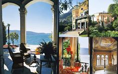 Great Escapes Italy. TASCHEN Books (Jumbo)