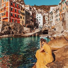 travel aesthetic Wanderlust travel, photography, t - Oh The Places You'll Go, Places To Travel, Travel Destinations, Travel Pictures, Travel Photos, Destination Voyage, Travel Aesthetic, Adventure Aesthetic, Nature Aesthetic