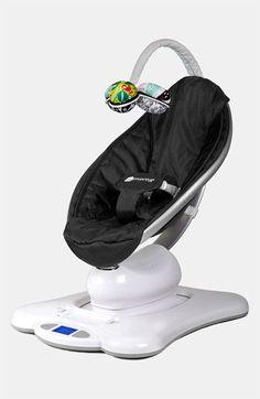 seat infant, classic mamaroo, 4mom mamaroo, babi, swing, mamaroo classic, infant seat, bouncer seat, 4mom classic