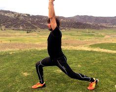 6 Exercises for Better Posture