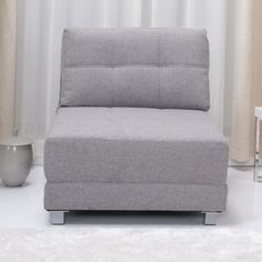 Miraculous 7 Best Sleeper Chair For Small Space Or Room Images Pdpeps Interior Chair Design Pdpepsorg