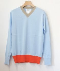 DIGAWEL : INVOICE Spring Summer, Knitting, Sweatshirts, Clothing, Sweaters, Fashion, Outfit, Moda, Tricot