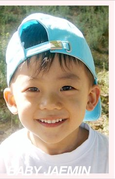 Basically A book about NCT (including NCT U NCT 127 NCT Dream) inclu… # Jugendliteratur # amreading # books # wattpad Nct 127, Jaehyun Nct, Nct Instagram, Baby Pictures, Baby Photos, Kpop, Saranghae, Day6 Sungjin, Ntc Dream