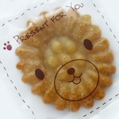 Heat self sealing mini candy bags. So cute dog face printed translucent cellophanebags. Great for gift wrapping.