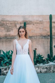 Miss Scarlett Label is a collection of all-white debutante gowns that boasts intricate laces, delicate fabrics and beautiful contemporary designs. Deb Dresses, Formal Dresses, Gown Wedding, Wedding Dresses, All White, Serendipity, Contemporary Design, Feels, Lace