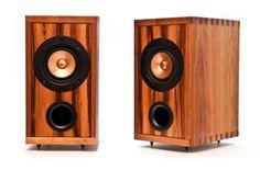 Cabot Acoustics