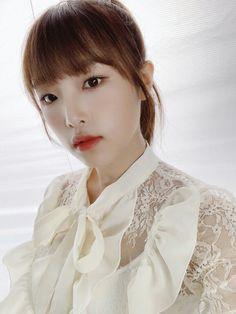 Brooch, Cute, Beautiful, Jewelry, Idol, Fairy, Korean, Group, Female