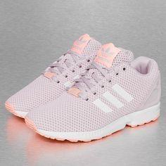 Yeezy21 scarpe voglio pinterest adidas nmd r1, nmd r1 e