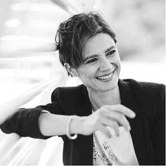 Silvia Bencivelli - Pagina 3