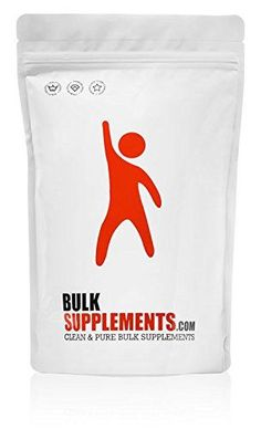 BulkSupplements Pure L-Tyrosine Powder kilogram): Tyrosine is one of the non-essential amino acids. L-Tyrosine is trad Omega 3 6 9, Aloe Vera, Vitamin C Powder, L Tyrosine, Creatine Monohydrate, Smoothie Detox, Smoothie Prep, Vegan Smoothies, Green Smoothies