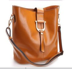 Guaranteed Real Genuine Leather for bags women leather handbag women s bag  2014 new spring totes shoulder handbags bags flower from bc0eea5ecf