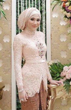 See related links to what you are looking for. Model Kebaya Modern Muslim, Model Kebaya Brokat Modern, Kebaya Modern Hijab, Kebaya Hijab, Kebaya Lace, Batik Kebaya, Kebaya Dress, Muslim Wedding Gown, Muslim Dress