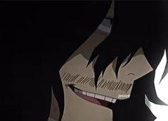 Hero Academia Characters, My Hero Academia Manga, Fictional Characters, Naruto Uzumaki Art, Anime Naruto, Hot Anime Guys, All Anime, Image Triste, Anime Butterfly