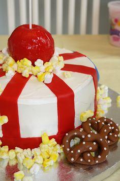 Google Image Result for http://www.nattycakes.net/Images/Carnival%2520Cake%2520(3).JPG