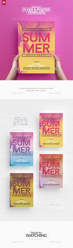 Bad And Boujee Flyer Template  Flyer Template Template And Flyer