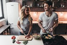 My Rose: let's cook a meal together 😊❤❤ Christmas Pictures Outfits, Couple Cooking, Christmas Couple, Picture Outfits, Couple Shoot, Digital Photography, Love Story, Digital Prints, Photoshoot