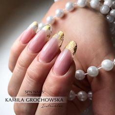 Make Up, Nails, Beauty, Finger Nails, Ongles, Makeup, Nail, Maquiagem, Sns Nails