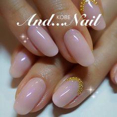 {EEEBC7A6-DB4C-4006-9667-3B17CACDF169:01} Love Nails, Pink Nails, How To Do Nails, Pretty Nails, Bed Of Nails, Hair And Nails, Kawaii Nails, Super Nails, Beautiful Nail Designs