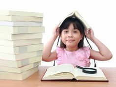 Will grade retention help dyslexia children? Do kids outgrow dyslexia? Can public schools provide help for dyslexia children? Reading Resources, Writing Activities, Activities For Kids, Speech Language Therapy, Speech And Language, Act For Kids, Beginning Reading, Special Kids, Hands On Learning