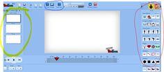 Jak tworzyć ciekawe prezentacje-animacje – Powtoon