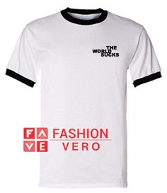 9097b29127b6 Calum Youngblood 5Sos Unisex adult T shirt