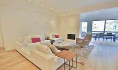 Le nouveau condo de Kris Jenner | CHEZ SOI Photo: © variety.com #deco #maisondereve #star #maisondestar #luxe